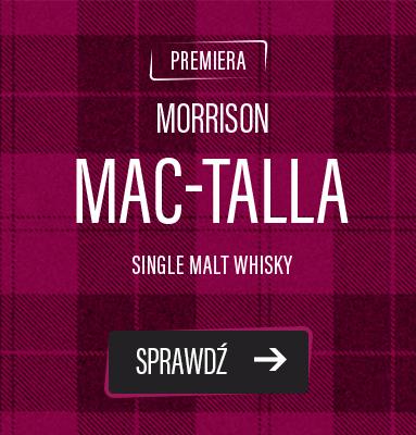 Mac Talla