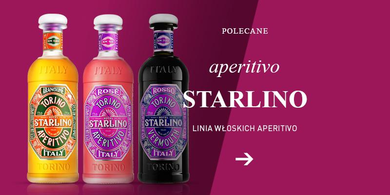 Starlino