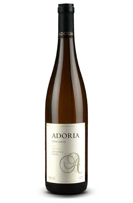 Adoria Bacchus
