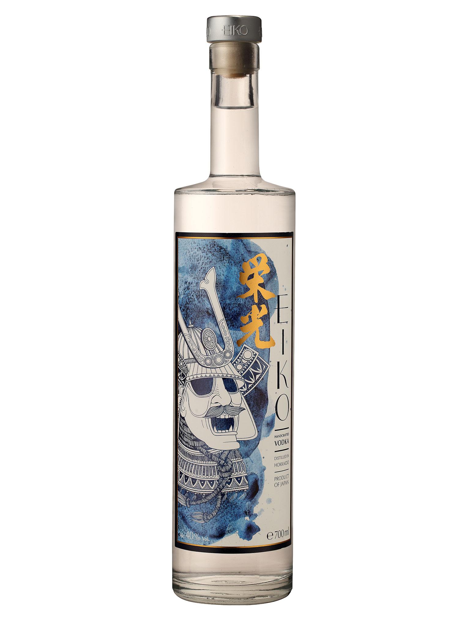 Wódka Eiko