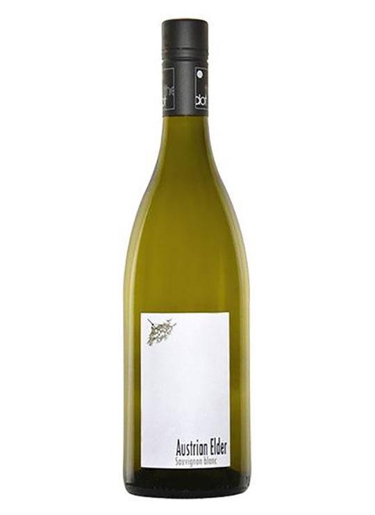 the.dot AUSTRIAN ELDER Sauvignon Blanc