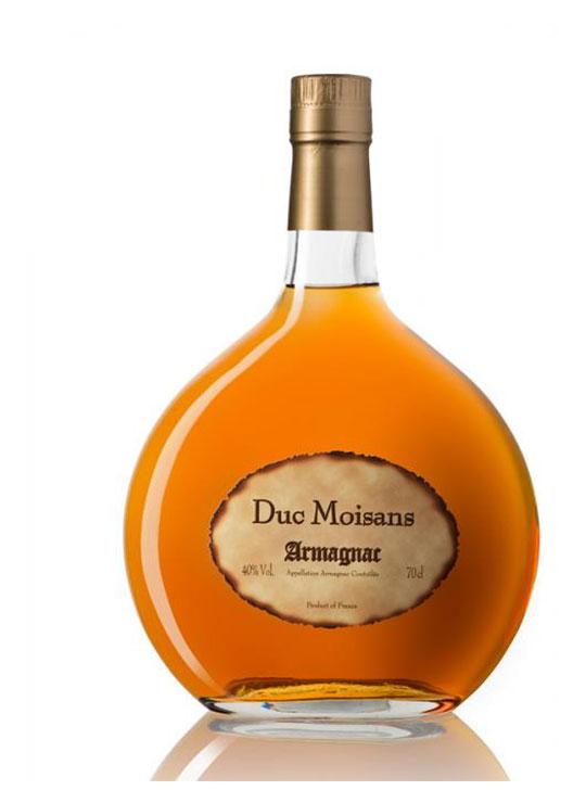 Duc Moisans Armagnac