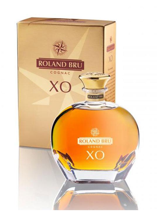 Roland Bru XO