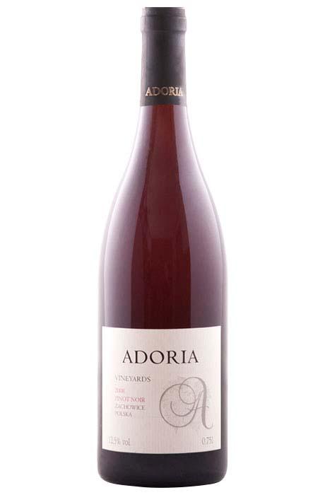 Adoria Pinot Noir