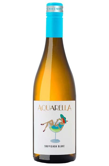Aquarella Sauvignon Blanc