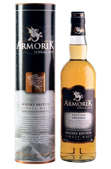 Armorik Original