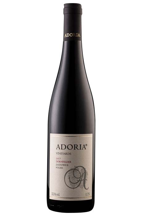 Adoria Dornfelder