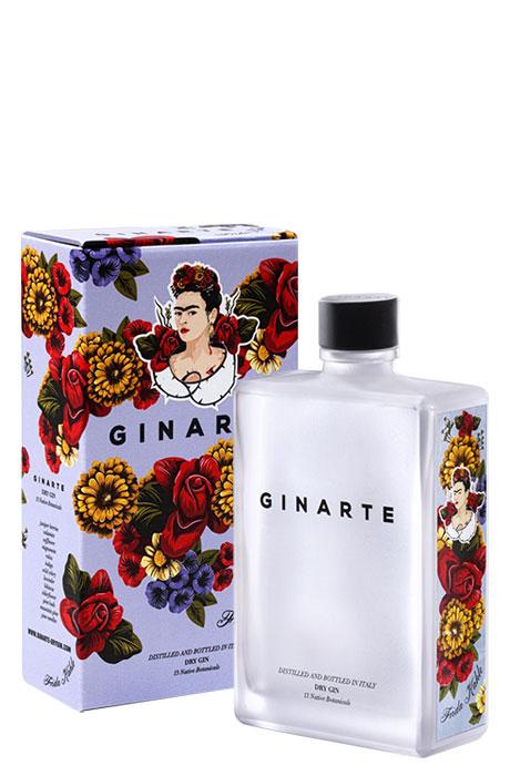 Ginarte Dry