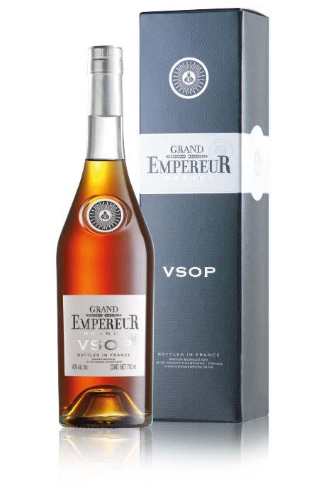Grand Empereur VSOP