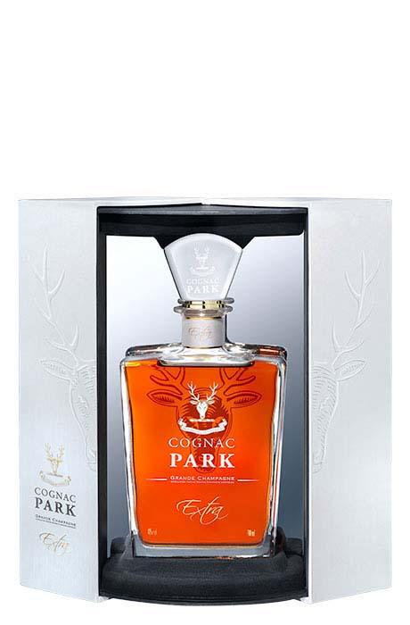 Park Extra