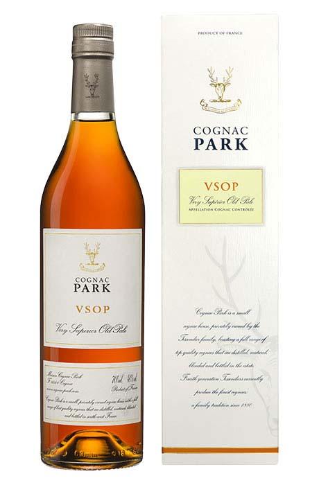 Park V.S.O.P