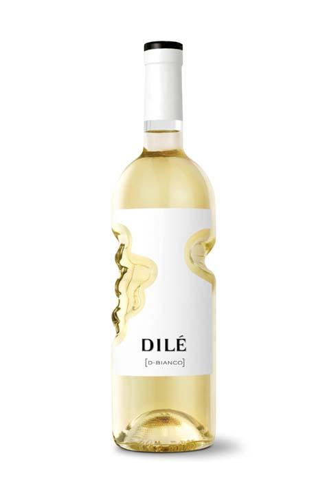 Santero Dile D-Bianco