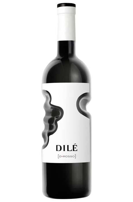 Santero Dile D-Rosso
