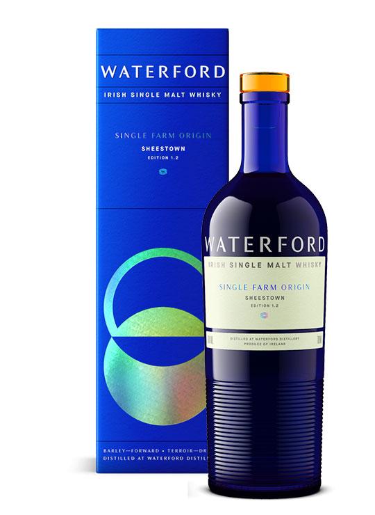 Waterford Sheestown 1.2