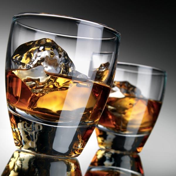 Rum i jego trendy...