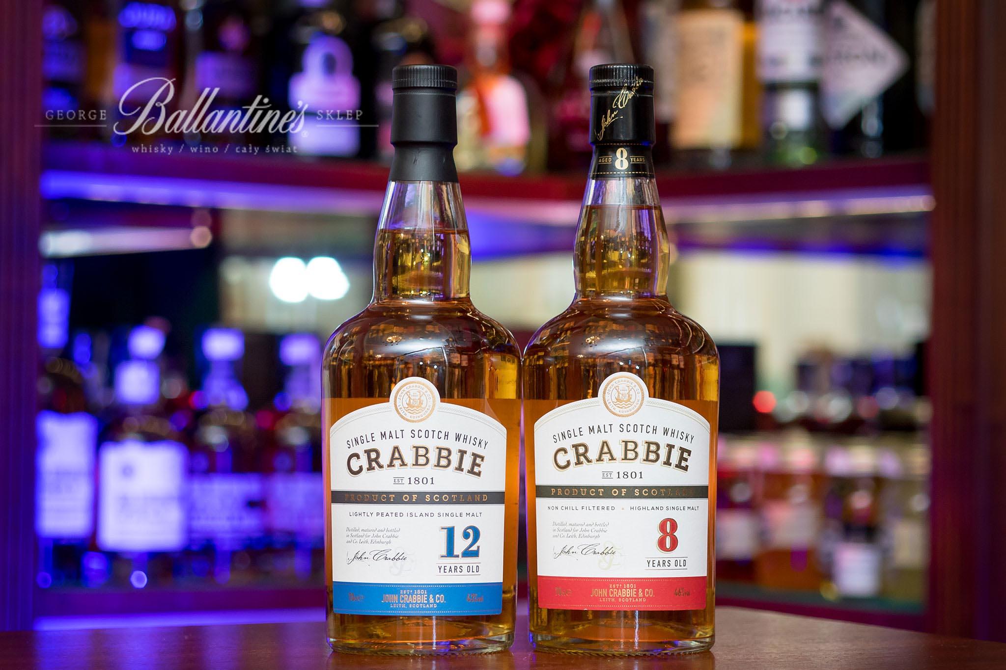 Historia Whisky kołem siętoczy!
