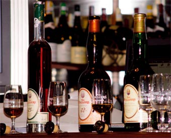 Calvados podbija serca ludzi.