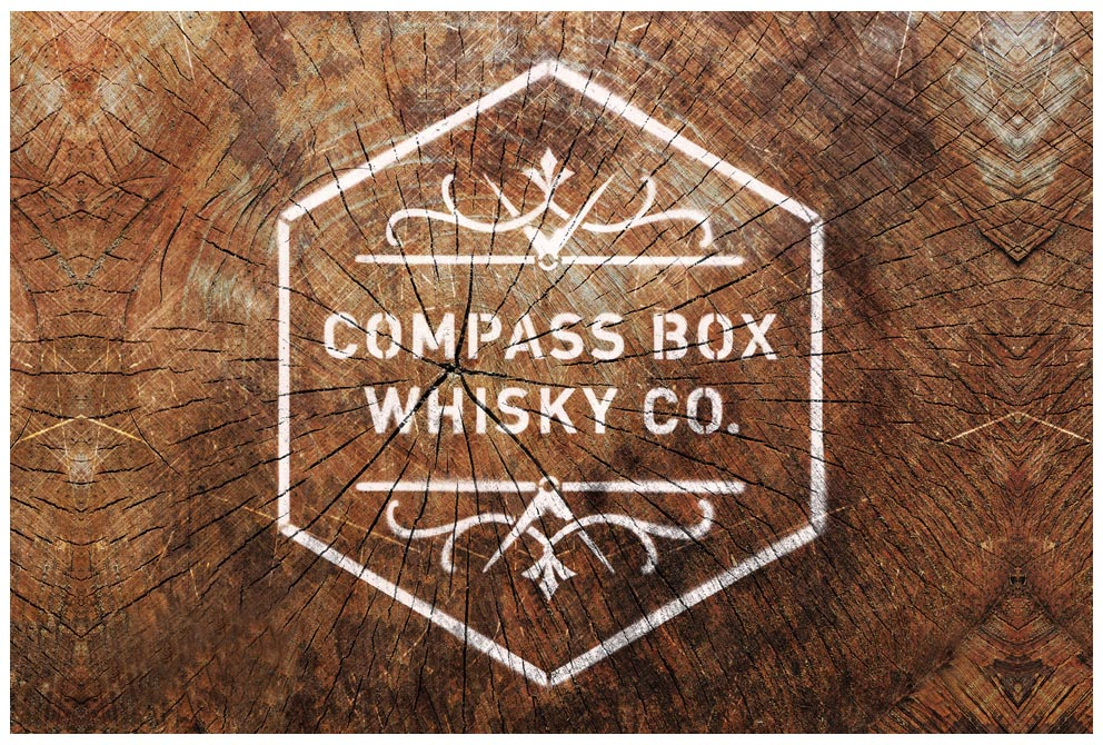 Limitowane edycje od Compass Box!