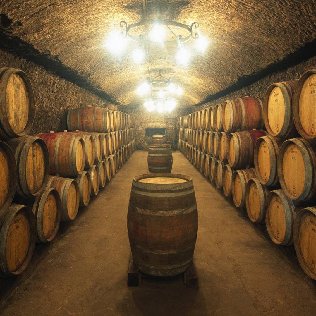 Czy whisky dojrzewająca latami w beczce rzeczywiście staje się lepsza ...
