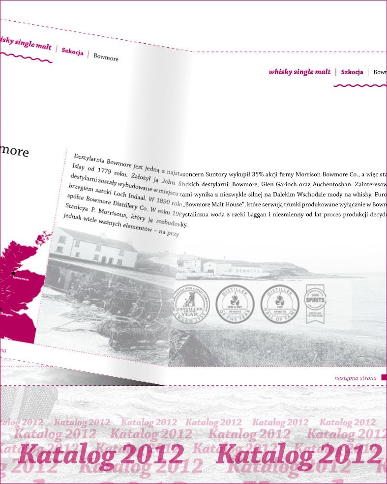 Nowy katalog – Już dostępny!