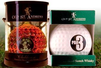 Whisky nie tylko dla koneserów