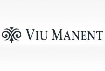 Viu Manent otrzymał 3 ważne nagrody