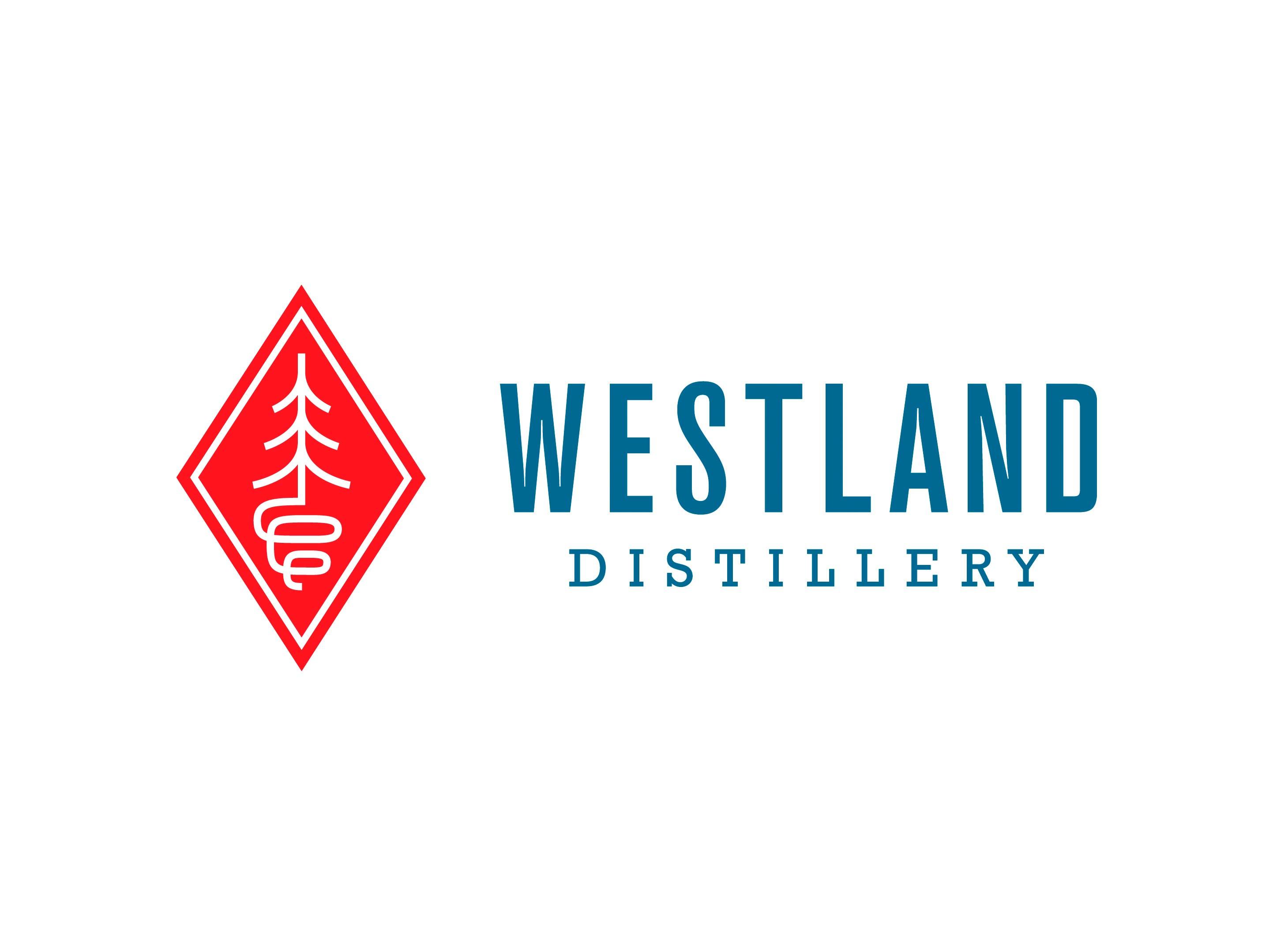 Westland Whiskey - wkrótce w ofercie