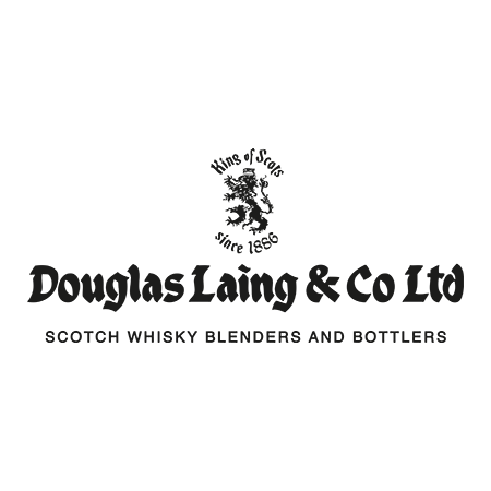DOUGLAS & LAING