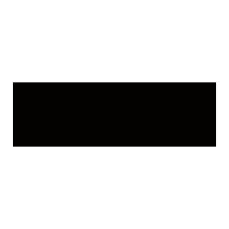 GRAND EMEREUR