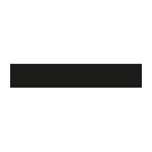 PUNI DISTILLERY