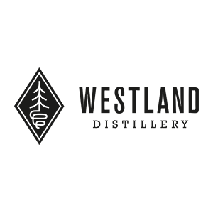 WESTLAND SIDTILELRY
