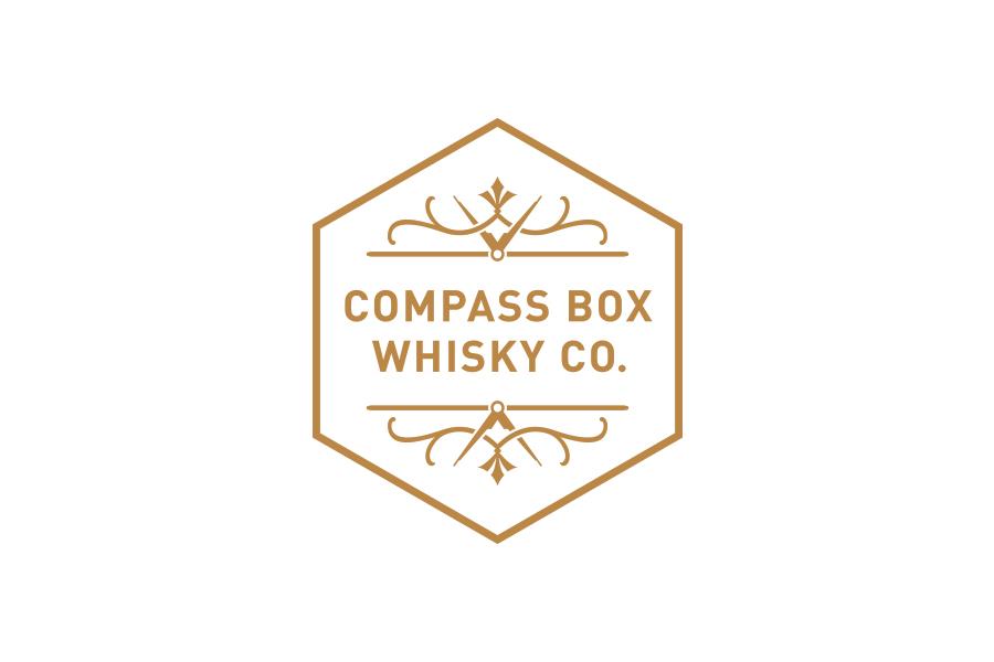 Odkryj świat Compas Box. -23%